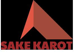 Sake Karot